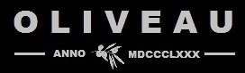 Oliveau_logo_inverted_light-grey.jpg